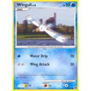 Wingull - 95/106 Thumb Nail