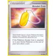 Amulet Coin - 97/106 Thumb Nail