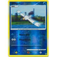 Wingull - 95/106 (Reverse Foil) Thumb Nail