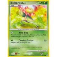 Bellsprout - 85/146 Thumb Nail
