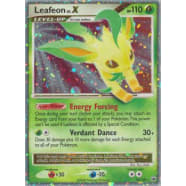 Leafeon LV.X - 99/100 Thumb Nail
