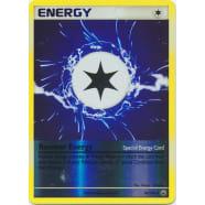 Recover Energy - 96/100 (Reverse Foil) Thumb Nail