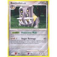 Bastiodon - 21/123 Thumb Nail