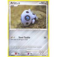 Aron - 71/123 Thumb Nail