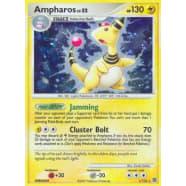 Ampharos - 1/132 Thumb Nail