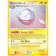 Electrode - 26/132 Thumb Nail