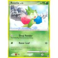 Roselia - 62/132 Thumb Nail