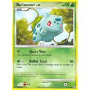 Bulbasaur - 77/132 Thumb Nail