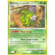 Burmy Plant Cloak - 78/132 Thumb Nail