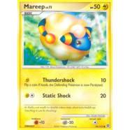 Mareep - 94/132 Thumb Nail