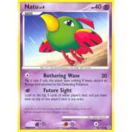 Natu - 96/132 Thumb Nail
