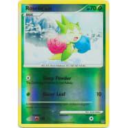 Roselia - 62/132 (Reverse Foil) Thumb Nail