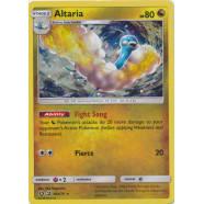 Altaria (Alt Art) - 40a/70 Thumb Nail