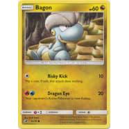 Bagon - 42/70 Thumb Nail