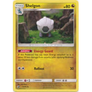 Shelgon - 43/70 Thumb Nail