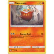 Darumaka - 8/70 Thumb Nail