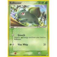 Bulbasaur - 46/100 Thumb Nail