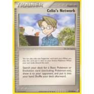 Celio's Network - 73/100 Thumb Nail