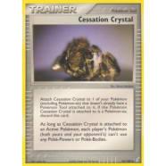 Cessation Crystal - 74/100 Thumb Nail