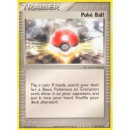 Poke Ball - 82/100 Thumb Nail