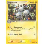 Magneton - 48/113 Thumb Nail