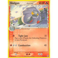 Shelgon - 53/113 Thumb Nail