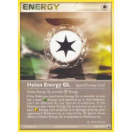 Holon Energy GL - 105/113 Thumb Nail