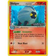 Shelgon - 54/113 (Reverse Foil) Thumb Nail