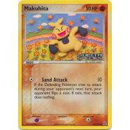 Makuhita - 75/113 (Reverse Foil) Thumb Nail