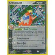 Crawdaunt - 6/107 Thumb Nail