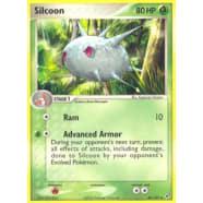 Silcoon - 46/107 Thumb Nail