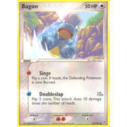 Bagon - 52/107 Thumb Nail