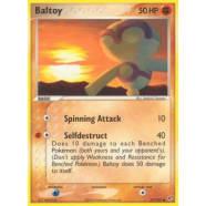 Baltoy - 53/107 Thumb Nail