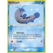 Barboach - 54/107 Thumb Nail