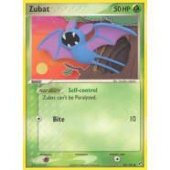 Zubat - 83/107 Thumb Nail