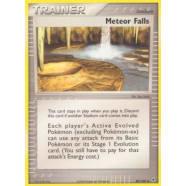 Meteor Falls - 89/107 Thumb Nail