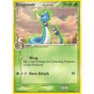 Dragonair - 28/101 Thumb Nail