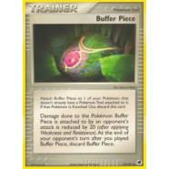 Buffer Piece - 72/101 Thumb Nail