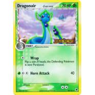 Dragonair - 28/101 (Reverse Foil) Thumb Nail