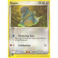 Bagon - 23/97 Thumb Nail