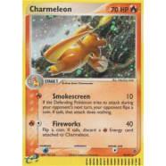 Charmeleon - 99/97 Thumb Nail