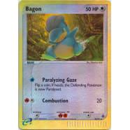 Bagon - 23/97 (Reverse Foil) Thumb Nail