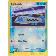 Barboach - 51/97 (Reverse Foil) Thumb Nail