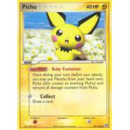 Pichu - 59/106 Thumb Nail