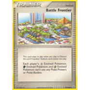Battle Frontier - 75/106 Thumb Nail