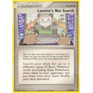 Lanette's Net Search - 77/106 Thumb Nail