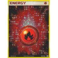 Fire Energy - 102/106 Thumb Nail