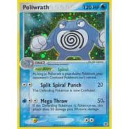 Poliwrath - 11/112 Thumb Nail