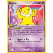 Hypno - 25/112 Thumb Nail