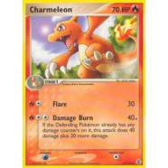 Charmeleon - 31/112 Thumb Nail